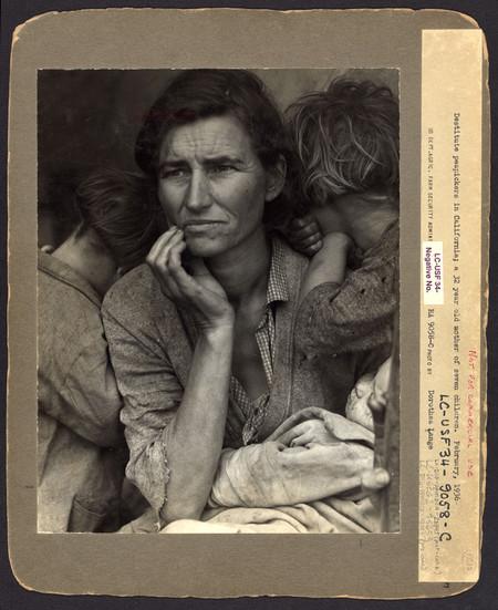 Madremigranteii