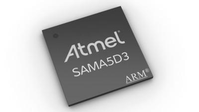 ARM cree en el smartphone de 20 dólares y lo promete para este mismo año