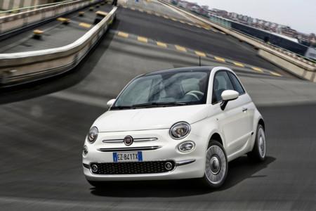 El nuevo Fiat 500, resumido en cuatro puntos clave y 41 fotografías