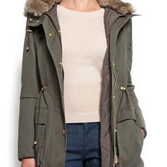Foto 7 de 11 de la galería las-10-prendas-basicas-para-este-otono-invierno-20112012 en Trendencias