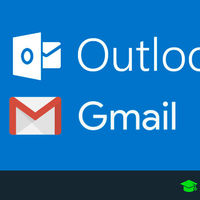 Cómo usar Gmail en Microsoft Outlook
