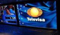 Televisa solicitó a Google bloquear cerca de 490 páginas web