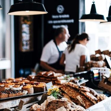 """Presenta CDMX registro para negocios y restaurantes rumbo a la """"nueva normalidad"""""""