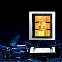 Huawei presenta un chip de IA con el que plantar cara a Nvidia y Google, y muestra pocas esperanzas en que EE.UU. levante su veto