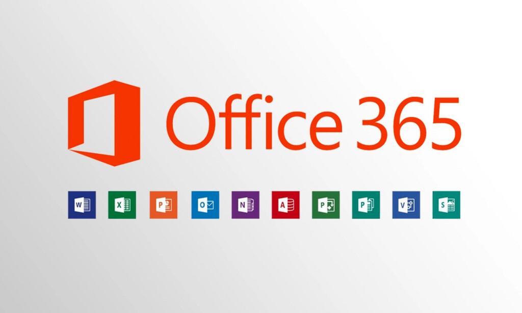 Office 365, Outlook y Microsoft Teams presentan fallas en México y el mundo. Noticias en tiempo real