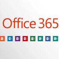 Office 365, Outlook y Microsoft Teams presentan fallas en México y el mundo