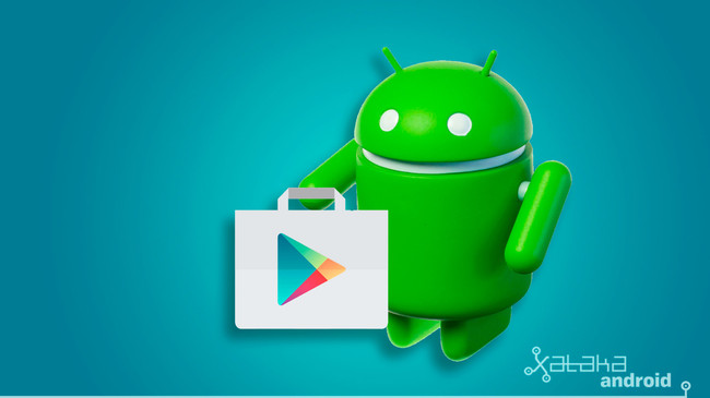 Deals-Google Play Store free apps