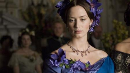 the-young-victoria-emily-blunt.jpg
