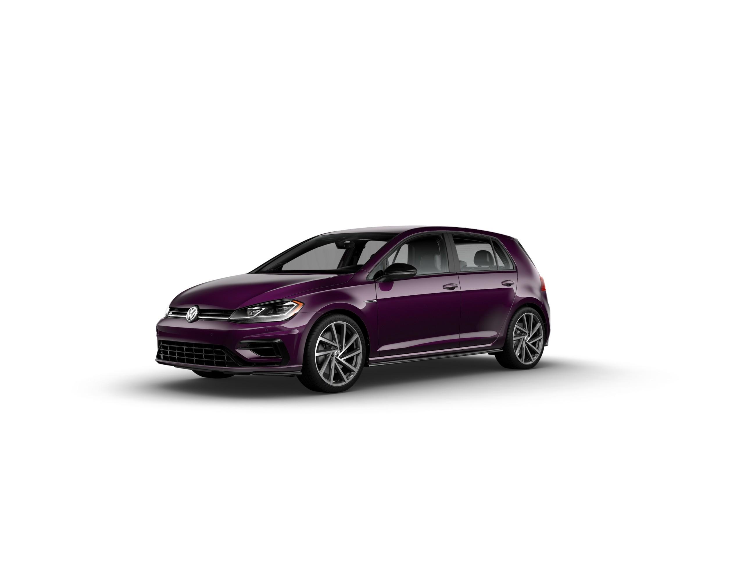 Foto de Programa Spektrum de Volkswagen (12/43)
