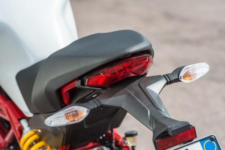 Ducati Monster 797 2017 009