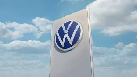 Estados Unidos investiga 'Voltswagen', según reporte: la broma de Volkswagen pudo haber afectado sus acciones y violado la ley