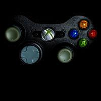 Xbox se centrará en software, dentro de unos años estrenará su propio servicio de streaming de juegos