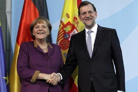 España no quiere el rescate directo de Europa a Bankia, una mala idea