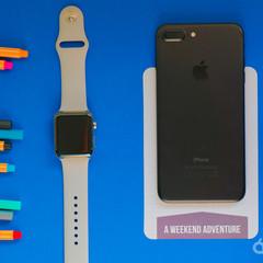 Foto 34 de 51 de la galería diseno-del-iphone-7-plus-1 en Applesfera