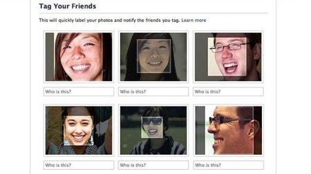 Reconocimiento facial de Facebook: qué es, cómo funciona y cómo puede desactivarse