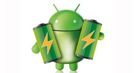 ¿Cómo optimizar la batería de nuestro móvil?