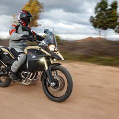 Foto 65 de 91 de la galería bmw-f800-gs-adventure-2013 en Motorpasion Moto