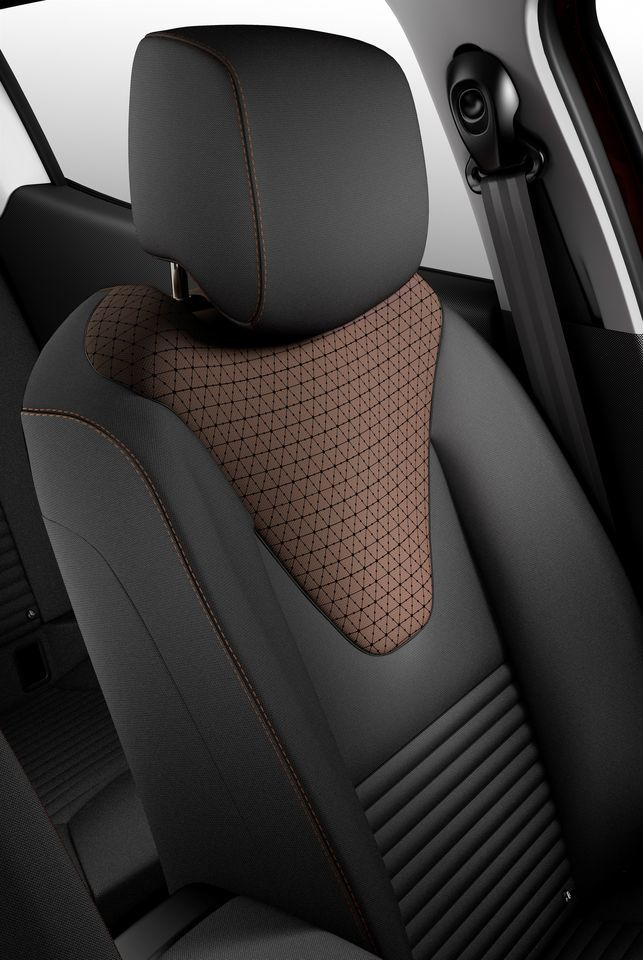 Foto de Renault Clio 2012 (2/55)