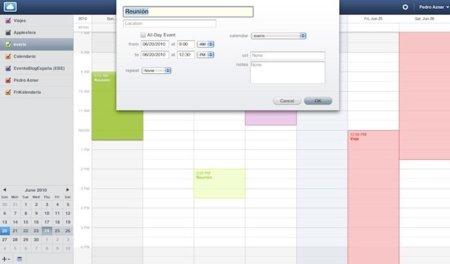 mobileme-calendario.jpg