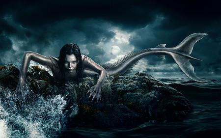Qué tiene 'Siren' para ser una de las series más populares del año