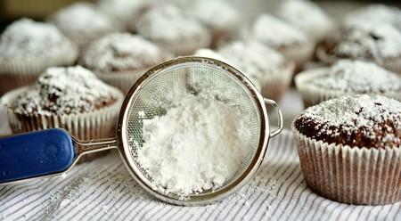 Siete productos que deberías evitar en tu cocina si buscas adelgazar