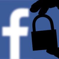 Una nueva filtración de datos en Facebook habría expuesto la información personal de tres millones de usuarios
