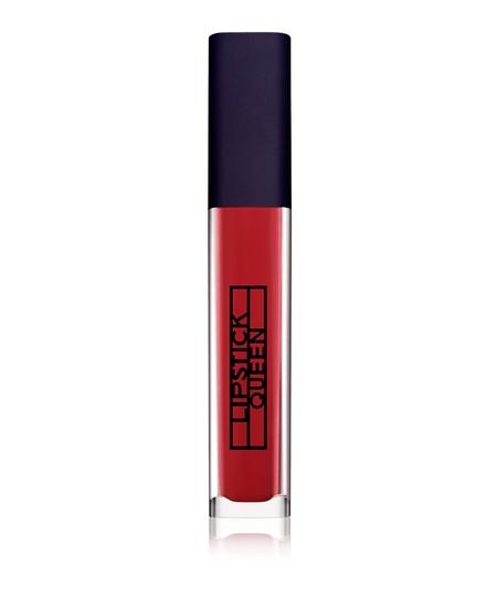 Lipstick Queen Famoust Last Words Au Revoir