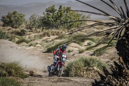 Rally Marruecos 2020 6