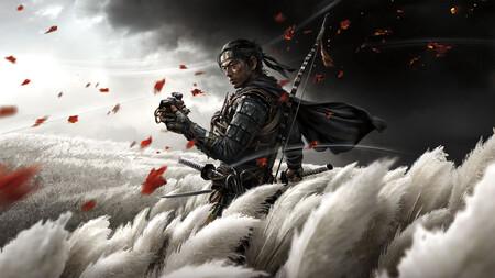 Las nuevas ofertas de PSN eligen sus mejores juegos de la generación de PS4