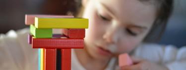 ¿Cómo puedo ayudar a mi hijo a ser más paciente?