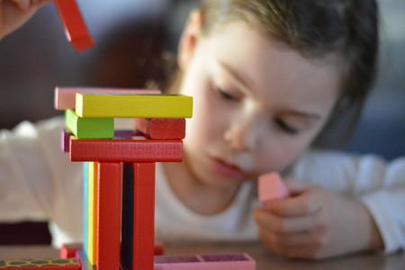 Cuando lo quieren todo ya: cómo enseñar a los niños a ser más pacientes