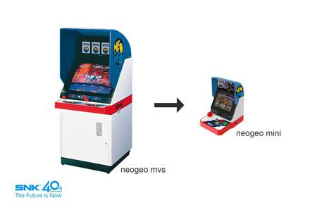 Neogeomini 5