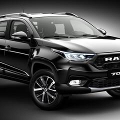 ram-700-2021