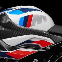 Foto 12 de 21 de la galería bmw-m-1000-rr-2021 en Motorpasion Moto