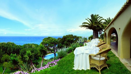 Vila Joya Albufeira Algarve2
