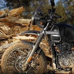 Foto 42 de 68 de la galería royal-enfield-himalayan-2018-prueba en Motorpasion Moto