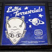 Un cartucho de la Atari 2600 de lo más raro se subasta por la friolera cantidad de 90.000 dólares