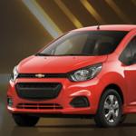 Chevrolet Beat LS: Analizamos al coche más barato que puedes comprar en México