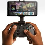 Xbox Console Streaming ya está disponible en México: así puedes jugar títulos de Xbox en tu smartphone Android