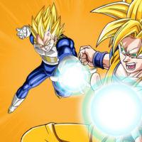 Tu deseo ha sido concedido: el versus online llega a Dragon Ball Z Extreme Butoden