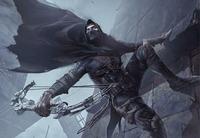 'Thief' anunciado. Llegará a PC y consolas de la próxima generación