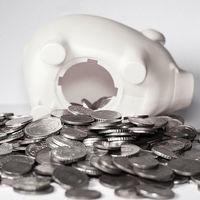 Más afiliados al RETA pero menos recaudación, los daños colaterales de la tarifa plana