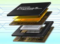 Samsung manipula su Galaxy S4 para obtener mejores resultados en benchmarks [Actualizada]