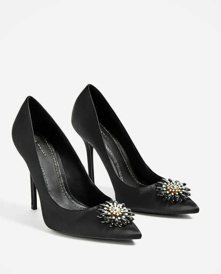 Zapatos Zara 5