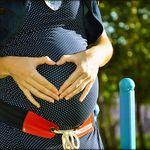 La prestación por maternidad podría estar exenta del pago por IRPF