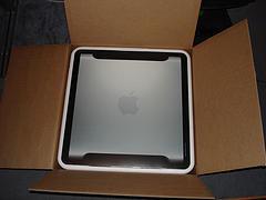 """Applesfera responde: """"¿Compro un PowerMac o me espero a los Mac Pro?"""""""