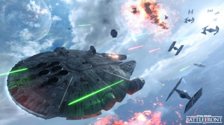 Star Wars Battlefront 2013 3163046