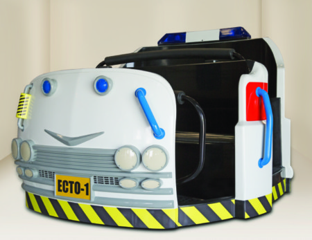 Ghostbusters Ecto Pod Front 648x500