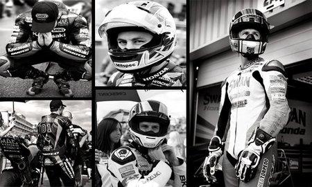 I, Superbiker; el documental del BSB listo para ver en casa