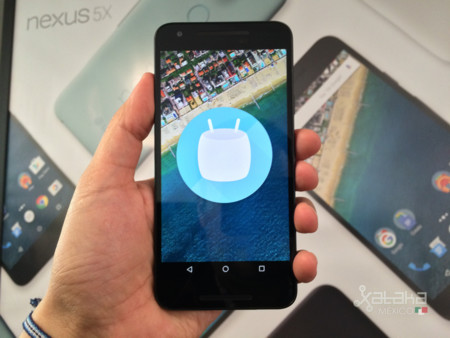 Nexus 5x Mexico 04